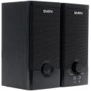 SVEN SPS-603 SV-015183  акустическая система 2.0