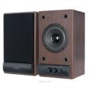 SVEN SPS-607 SV-0120607DW акустическая система 2.0