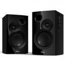 SVEN SPS-635 SV-014247 акустическая система 2.0