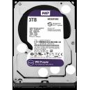 WD SATA3 3Tb Purple WD30PURZ жесткий диск