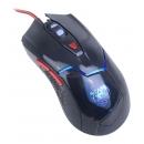 Xtrike Me GM-402 игровая мышь