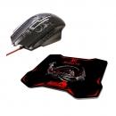 Xtrike Me GMP-501 игровая мышь