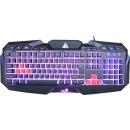 Xtrike Me KB-601 игровая клавиатура