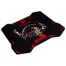 Xtrike Me MP-001 коврик для мыши