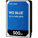 WD Blue PC Desktop WD5000AZLX Жесткий диск WD5000AZLX