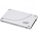 Intel D3-S4510 Series Твердотельный накопитель SSDSC2KB038T801