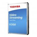 Toshiba V300 Video Streaming HDWU105UZSVA Жесткий диск HDWU105UZSVA