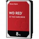 WD Red Pro NAS WD8003FFBX Жесткий диск WD8003FFBX