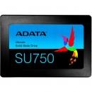 ADATA Ultimate SU750 ASU750SS-512GT-C Твердотельный накопитель ASU750SS-512GT-C