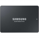 Samsung PM983 Твердотельный накопитель MZQLB1T9HAJR-00007