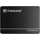 Transcend SSD510K TS128GSSD510K Твердотельный накопитель TS128GSSD510K