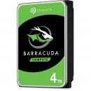 Seagate Barracuda Compute ST4000DM004 Жесткий диск ST4000DM004