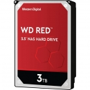 WD Red NAS WD30EFRX Жесткий диск WD30EFRX