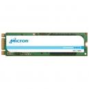 Micron 1300 Твердотельный накопитель MTFDDAV512TDL-1AW1ZABYY