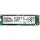HP 512 GB TLC SATA-3 M.2 SSD 3JP91AA Накопитель 3JP91AA