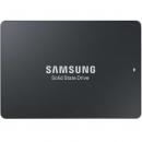Samsung PM983 Твердотельный накопитель MZQLB960HAJR-00007