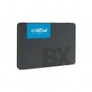 Crucial BX500 CT960BX500SSD1 Твердотельный накопитель CT960BX500SSD1
