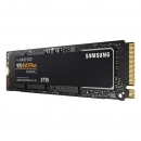 Samsung 970 EVO Plus MZ-V7S2T0BW Твердотельный накопитель MZ-V7S2T0BW
