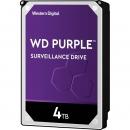 WD Purple Surveillance WD40PURZ Жесткий диск WD40PURZ