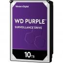 WD Purple Surveillance WD101PURZ Жесткий диск WD101PURZ