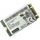 Lenovo ThinkSystem CV1 (7N47A00129) SSD диск 7N47A00129