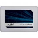 Crucial MX500 CT2000MX500SSD1N Твердотельный накопитель CT2000MX500SSD1N