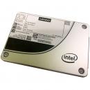 Lenovo ThinkSystem S4610 SSD диск 4XB7A13634