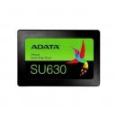ADATA Ultimate SU630 QLC ASU630SS-240GQ-R Твердотельный накопитель ASU630SS-240GQ-R