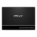 PNY CS900 SSD7CS900-960-PB Твердотельный накопитель SSD7CS900-960-PB