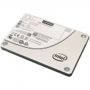 Lenovo ThinkSystem S4500 SSD диск 7SD7A05741