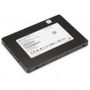 HP 256GB SATA TLC Non-SED SSD Drive P1N68AA диск SSD P1N68AA