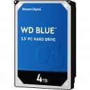 WD Blue PC Desktop WD40EZRZ Жесткий диск WD40EZRZ
