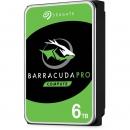 Seagate Barracuda Pro Compute ST6000DM004 Жесткий диск ST6000DM004