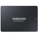 Samsung PM883 Твердотельный накопитель MZ7LH3T8HMLT-00005