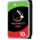 Seagate Ironwolf NAS ST10000VN0004 Жесткий диск ST10000VN0004