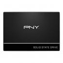 PNY CS900 SSD7CS900-120-PB Твердотельный накопитель SSD7CS900-120-PB