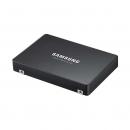 Samsung PM1725b Твердотельный накопитель MZWLL3T2HAJQ-00005