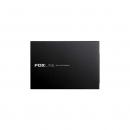 Foxline FLSSDX5 FLSSD512X5 Твердотельный накопитель FLSSD512X5