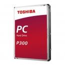 Toshiba P300 Desktop PC HDWD105EZSTA Жесткий диск HDWD105EZSTA