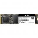 XPG SX6000 Lite ASX6000LNP-512GT-C Твердотельный накопитель ASX6000LNP-512GT-C