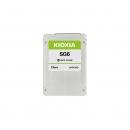 Kioxia SG6 KSG60ZSE1T02AP1DGB Твердотельный накопитель KSG60ZSE1T02AP1DGB