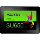 ADATA Ultimate SU650 ASU650SS-960GT-R Твердотельный накопитель ASU650SS-960GT-R
