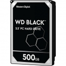 WD Black PC WD5003AZEX Жесткий диск WD5003AZEX