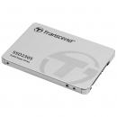 Transcend SSD230S TS128GSSD230S Твердотельный накопитель TS128GSSD230S