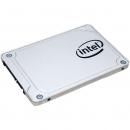 Intel S3110 Series Твердотельный накопитель SSDSC2KI128G801