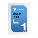 Seagate Mobile HDD ST1000LM035 Жесткий диск ST1000LM035