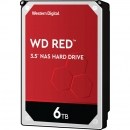 WD Red NAS WD60EFAX Жесткий диск WD60EFAX