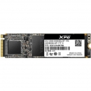 XPG SX6000 Lite ASX6000LNP-1TT-C Твердотельный накопитель ASX6000LNP-1TT-C