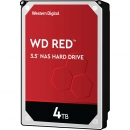 WD Red NAS WD40EFRX Жесткий диск WD40EFRX