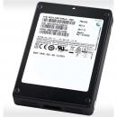 Samsung PM1643 Твердотельный накопитель MZILT3T8HALS-00007